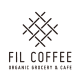 FIL COFFEE