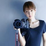 FINDER JAPAN PUBLISHING