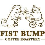FIST BUMP COFFEE ROASTERY