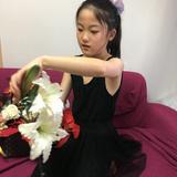 fiorireフィオーリ