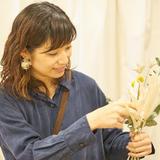 ドライフラワー専門店 Tette(テッテ) | 新潟県燕市
