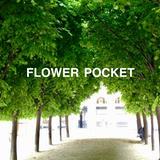 FLOWER  POCKET