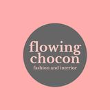 flowingchocon