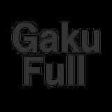 楽譜ダウンロード販売|GakuFull♪ガクフル