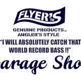FLYER'S GARAGE SHOP
