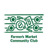 Farmers Market Supporter Club