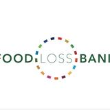 FOOD LOSS BANK