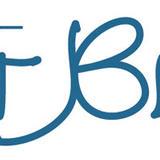 FOOT BLUE Online Shop