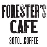 Forester'sCafe