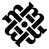 WHEELOFDOOM official online store