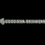 COCOONA SKINWEAR コクーナ スキンウェア