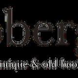 Frobergue  online store