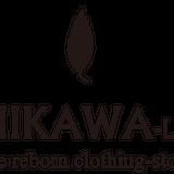 ISHIKAWA-LABO