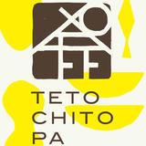 TETOCHITOPA Online Store