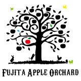 FUJITA APPLE ORCHARD