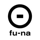 fu-na
