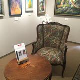 Artston gallery