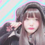 マジカルライダー☆ふぐ STORE