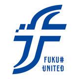 福井ユナイテッド 公式オンラインストアー