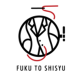 ふくと刺しゅう。FUKU TO SHISYU Embroidery & Fashion