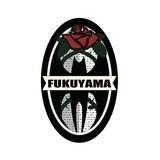 福山シティFC / オンラインショップ