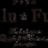 アトリエFulu Fulu(フルフル)