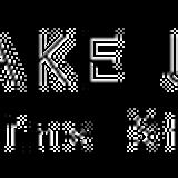 Fumitake Uchida | Online Shop