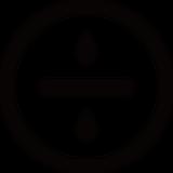 舟久保織物オンラインストア