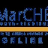 Marché South-Kichijoji