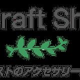 HandCraftShop楓杏