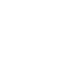 G-IRON SILVERWORKS One-off item page