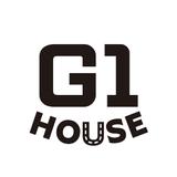 G1 HOUSE