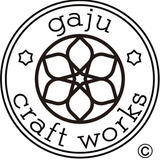 gaju -craft works-