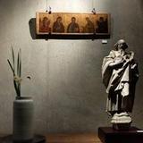 gallery uchiumi webstore
