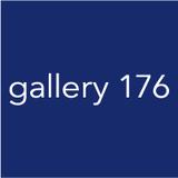 gallery 176 Online Store
