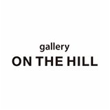 gallery on the hill