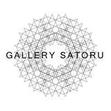 GallerySATORU