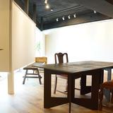 gallery sumiyoshibashi shop