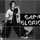 games-glorious