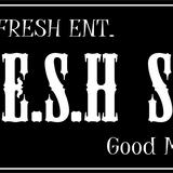 Defresh Store