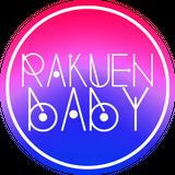 RAKUEN BABY