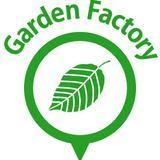 garden-factory