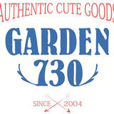 garden730
