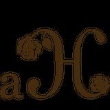 GardeniaHappiness ガーデニアハピネス(スマホケース・ファッション)