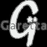 Garetta