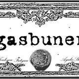 gasbuner