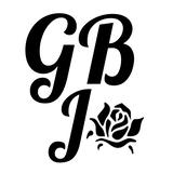 GASS BLOOD JOURNAL