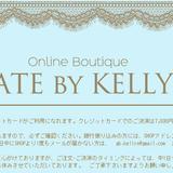 ポーセラーツポーセリンアート転写紙販売GATE by KELLYS