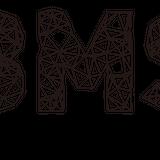 BMS  BABY + MUM  : breezematernitystore