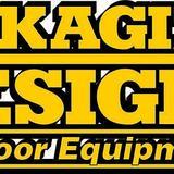 SKAGIT WEBSHOP